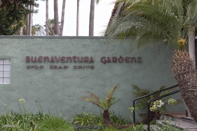 3700 Dean Drive, Ventura, CA 93003 (#V0-220004488) :: HomeBased Realty