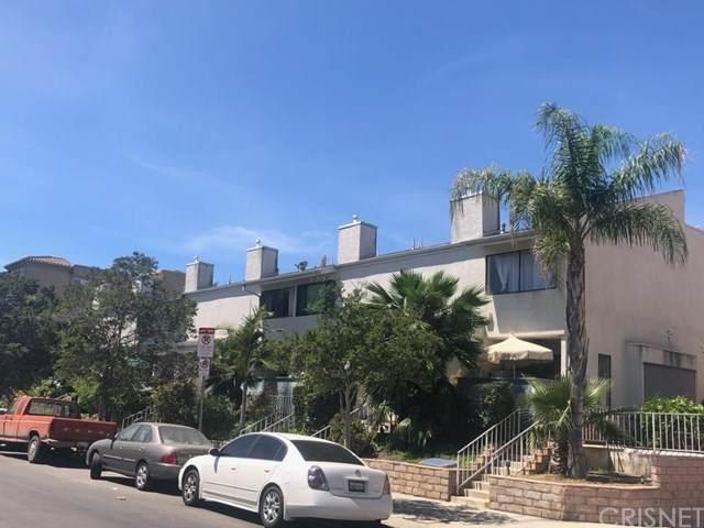 7869 Ventura Canyon Avenue - Photo 1