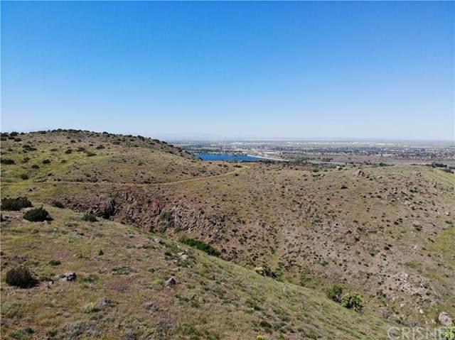 1 Vac/Vic Desert Springs/Av - Photo 1