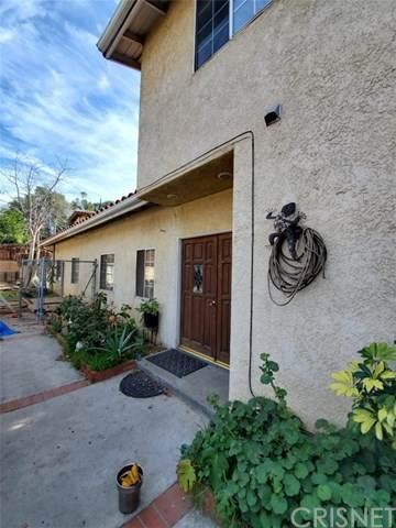 9824 Sunland Boulevard, Shadow Hills, CA 91040 (#SR20088782) :: HomeBased Realty