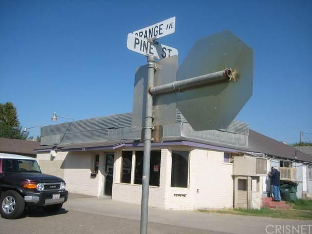 537 Pine Street - Photo 1
