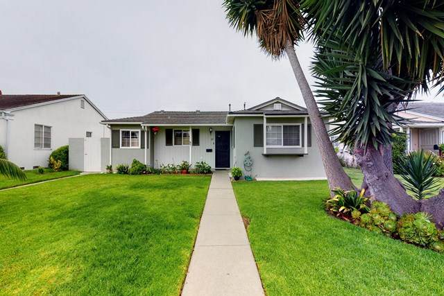 730 Devonshire Drive, Oxnard, CA 93030 (#220004778) :: Randy Plaice and Associates
