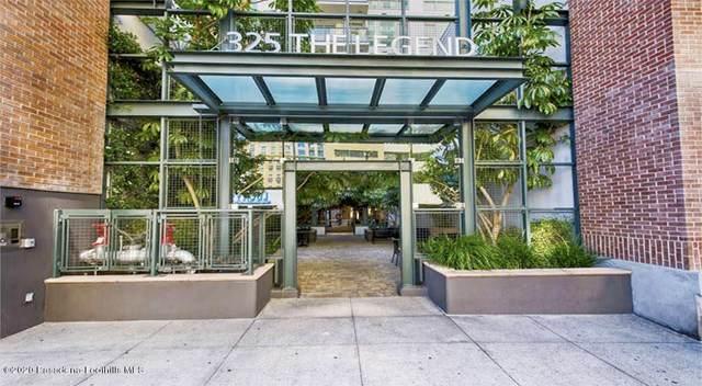325 7th Avenue - Photo 1
