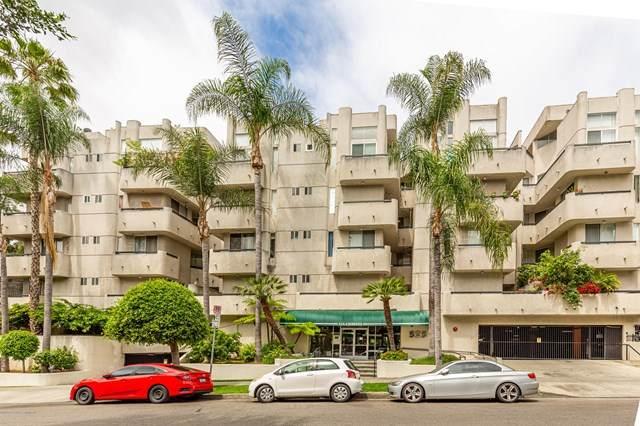 525 Berendo Street - Photo 1