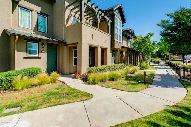 333 Feather River Place - Photo 1