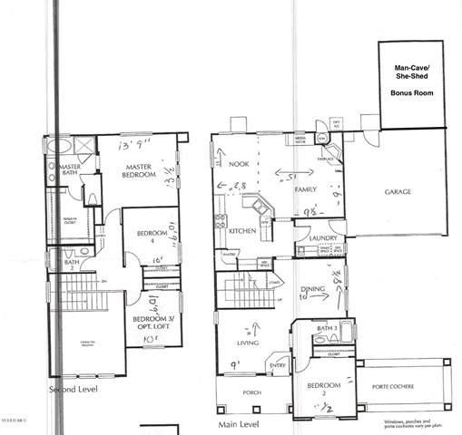 131 Kennedy Avenue, Ventura, CA 93003 (#220004955) :: SG Associates