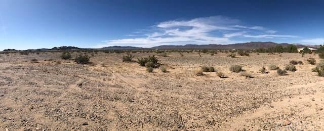 0 Witt Road - Photo 1