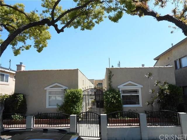 1464 Gaviota Avenue - Photo 1
