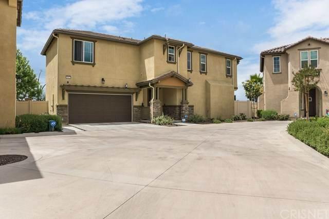 28423 Sunflower Street, Highland, CA 92346 (#SR20097025) :: Randy Plaice and Associates