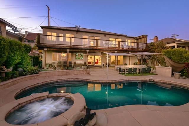 2406 Palomar Avenue, Ventura, CA 93001 (#V0-220005158) :: Randy Plaice and Associates