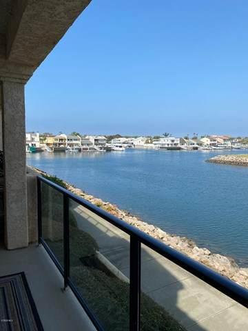 4241 Harbour Island Lane - Photo 1