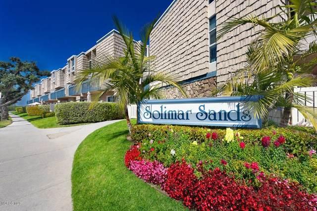 4700 Sandyland Road - Photo 1