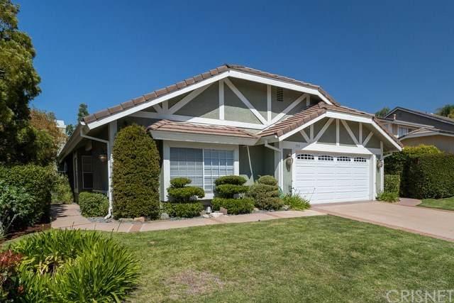 359 Southridge, Oak Park, CA 91377 (#SR20098018) :: Lydia Gable Realty Group