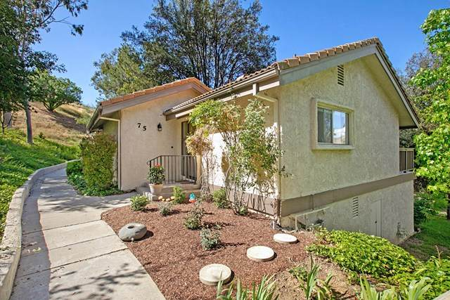 75 Mimosa Court, Oak Park, CA 91377 (#220005196) :: Lydia Gable Realty Group