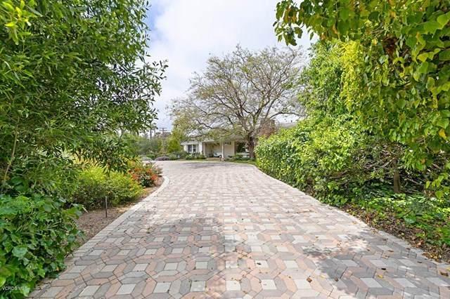 115 Valley Vista Drive, Camarillo, CA 93010 (#220004960) :: Randy Plaice and Associates