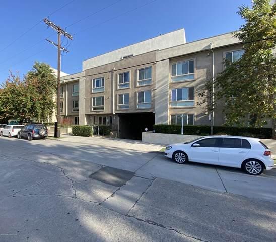 10878 Bloomfield Street - Photo 1