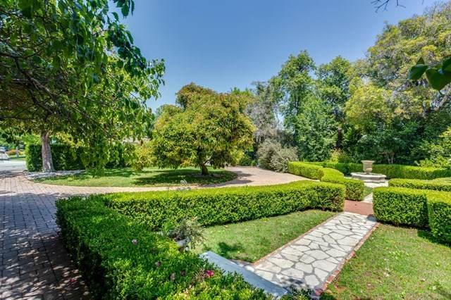 2644 San Pasqual Street, Pasadena, CA 91107 (#820001863) :: TruLine Realty