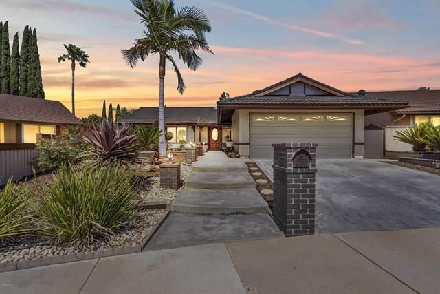 455 Shenandoah Street, Thousand Oaks, CA 91360 (#220005235) :: Lydia Gable Realty Group