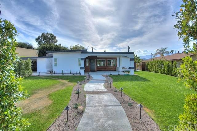 44821 Santa Anita Avenue, Palm Desert, CA 92260 (#SR20098686) :: Randy Plaice and Associates