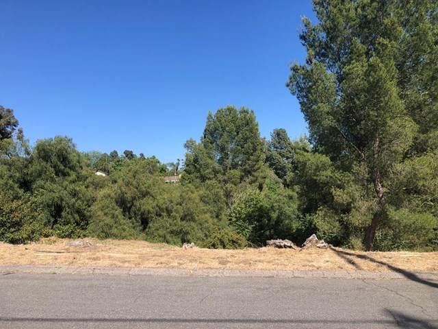 Vientos Road, Camarillo, CA 93010 (#220005258) :: Randy Plaice and Associates