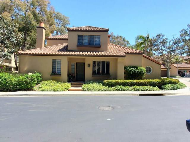 1001 Muirfield Drive, Newport Beach, CA 92660 (#820001920) :: Randy Plaice and Associates