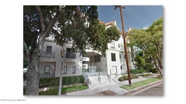 111 Oak Knoll Avenue - Photo 1