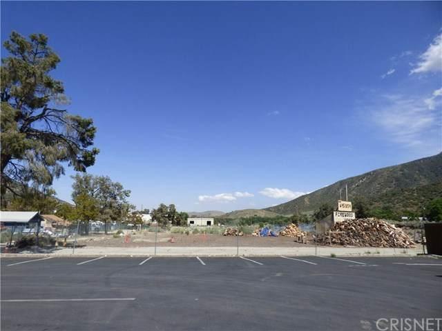 17 Arroyo Trail, Frazier Park, CA 93225 (#SR20103809) :: SG Associates
