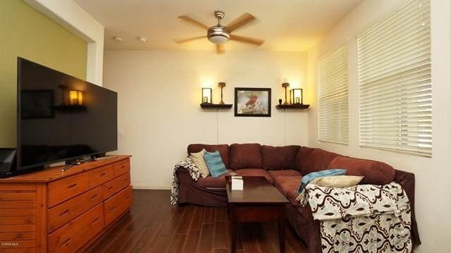 524 Garonne Street, Oxnard, CA 93036 (#220005454) :: SG Associates