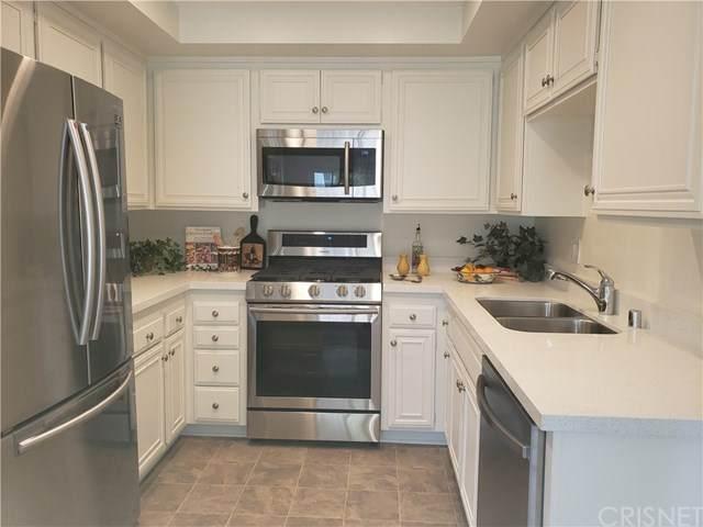 3621 Summershore Lane, Westlake Village, CA 91361 (#SR20103790) :: TruLine Realty