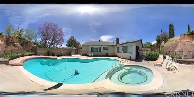 30308 Jasmine Valley Drive, Canyon Country, CA 91387 (#SR20104079) :: Randy Plaice and Associates