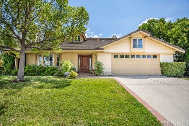 29104 Laro Drive, Agoura Hills, CA 91301 (#SR20104592) :: SG Associates