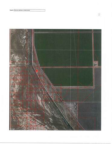0 Perral Road, Buttonwillow, CA  (#SR20105854) :: Randy Plaice and Associates