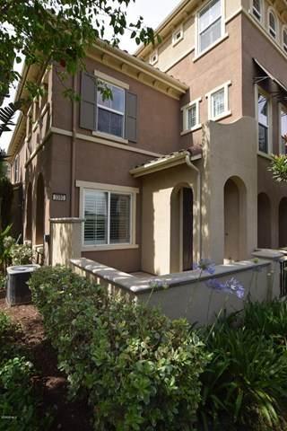 3395 Shadetree Way, Camarillo, CA 93012 (#220005611) :: Lydia Gable Realty Group