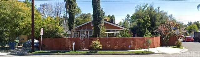 5402 Fallbrook Avenue - Photo 1