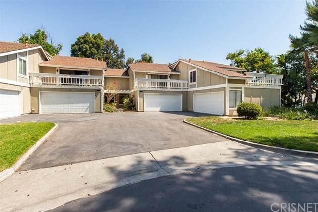 16329 Sierra Trail Court, La Puente, CA 91745 (#SR20108659) :: Randy Plaice and Associates