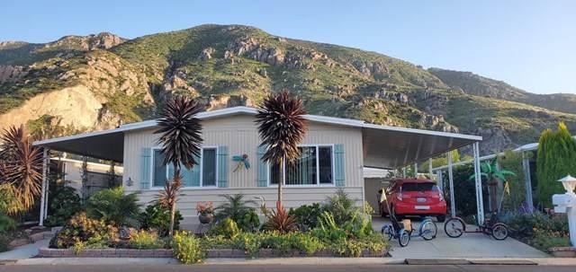 8 Isabel Avenue, Camarillo, CA 93012 (#220005843) :: SG Associates