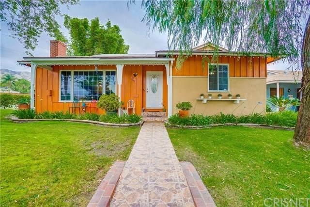 2848 N Frederic Street, Burbank, CA 91504 (#SR20111338) :: SG Associates