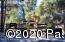 791 Latigo Canyon Road - Photo 2