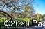 791 Latigo Canyon Road - Photo 3