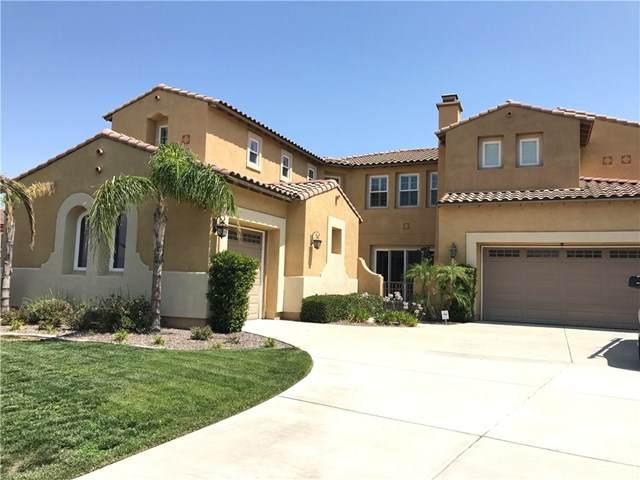 15962 Skyridge Drive, Riverside, CA 92503 (#SR20112662) :: SG Associates