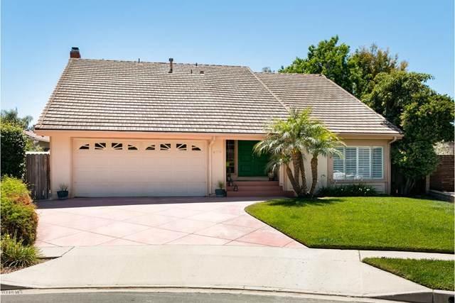 10716 Fresno Court, Ventura, CA 93004 (#220005922) :: SG Associates