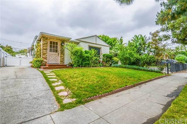 4148 Edenhurst Avenue, Los Angeles, CA 90039 (#SR20109388) :: SG Associates