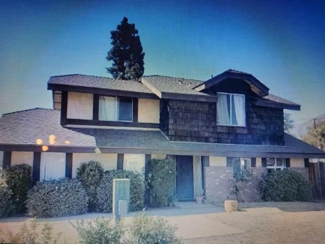 1053 Tudor Lane, Fillmore, CA 93015 (#220006004) :: Randy Plaice and Associates