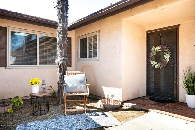 123 Pajaro Avenue, Ventura, CA 93004 (#220006030) :: Randy Plaice and Associates