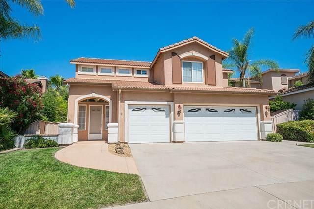 25 Villa Valtelena, Lake Elsinore, CA 92532 (#SR20115804) :: SG Associates