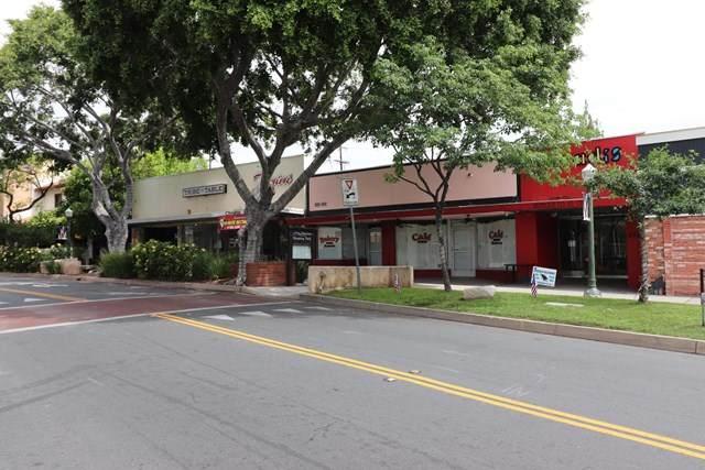 Honolulu, Montrose, CA 91020 (#P0-820002243) :: Lydia Gable Realty Group