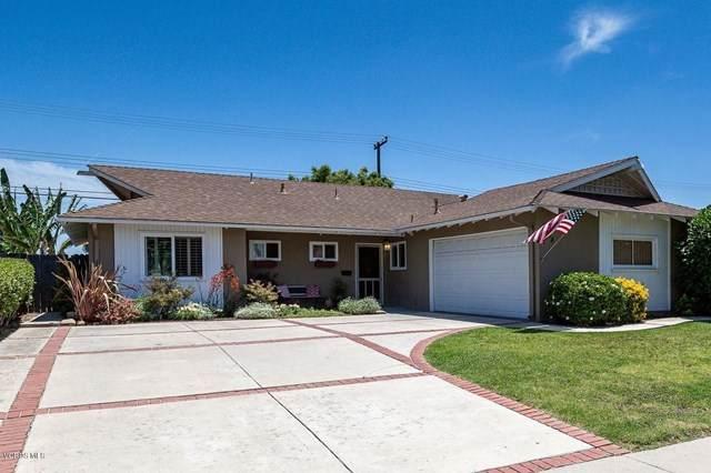 8498 Neath Street, Ventura, CA 93004 (#220006159) :: Randy Plaice and Associates