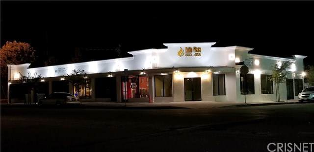 6100 Vineland Avenue - Photo 1