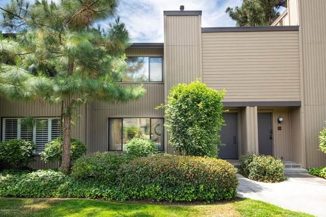 377 W Walnut Street, Pasadena, CA 91103 (#820002263) :: Randy Plaice and Associates