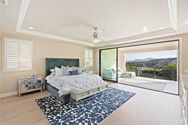 12015 Ricasoli Way, Porter Ranch, CA 91326 (#SR20117753) :: SG Associates
